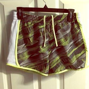 Size Small Danskin Shorts